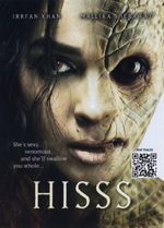 Hisss Movie Poster.png