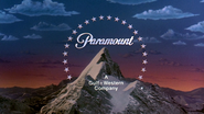 Paramount Pictures Pet Sematary