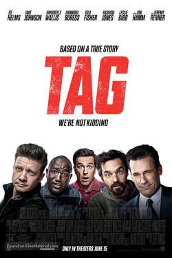 TagTeaser.jpg