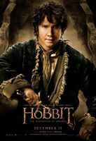 The-hobbit-the-desolation-of-smaug-poster-bilbo