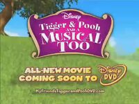 """Trailer for """"My Friends Tigger & Pooh Tigger & Pooh and a Musical Too.jpeg"""