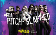 PitchPerfect-017