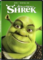 Shrek dvd 2016 cover.jpg
