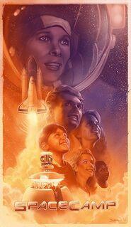 SpaceCamp-poster022