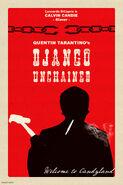 DjangoUnchained 007