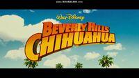 Teaser trailer Beverly Hills Chihuahua.jpg