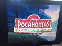 Video trailer Pocahontas Journey to a New World 3.jpeg