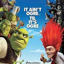 220px-Shrek forever after ver8.jpg