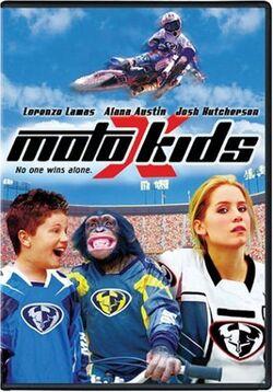 Motocross Kids film.jpg