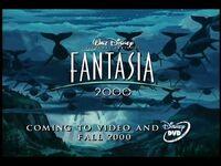 Video trailer Fantasia 2000 2.jpg