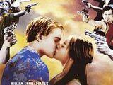 William Shakspeare's Romeo + Juliet (1996)
