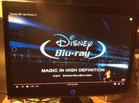 Disney Blu-ray promo 6.jpeg