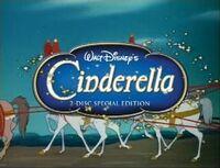 Trailer Cinderella 2-Disc Special Edition.jpg