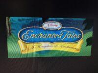 Trailer Disney Princess Enchanted Tales A Kingdom of Kindness.jpeg