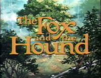 Video trailer The Fox and the Hound.jpg