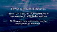 Big Hero 6 Blu-ray 00135 1.png