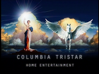 Columbia Tristar Home Entertainment (2001).png