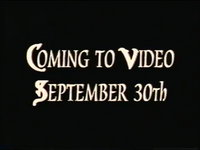 Coming to Video September 30th.png