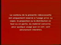 Dark red canadian french fbi warnings 2 (version.png