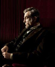 Lincoln 001