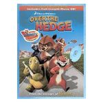 Over the Hedge Exclusive Widescreen Edition.jpg