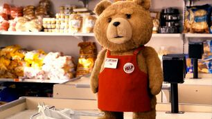 Ted Movie Photo 05-1024x576