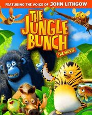 The Jungle Bunch- The Movie.jpg