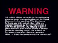 Universal Studios Home Entertainment FBI Warning 3b.jpg