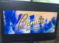 Video trailer Bambi and the Great Prince of the Forest 2.jpeg