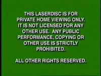 BVWD FBI Warning Screen 5b5.png
