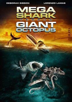 Megasharkvsgiantoctopus.jpg