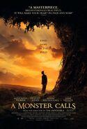 Monster calls xxlg