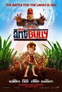 The Ant Bully imagebox