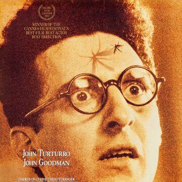 Barton Fink 1991 Poster.jpg