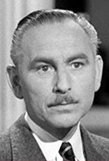 Ben Wright (actor)