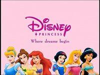 Disney Princess 1st commercial.jpg