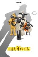Shaun the Sheep Muttons-poster-01