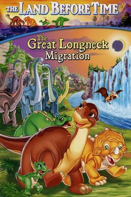 The Land Before Time X The Great Longneck Migration.jpg