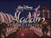 And Aladdin Special Edition.jpg