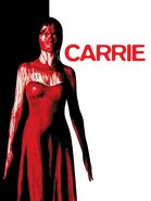 Carrie 2002 Poster