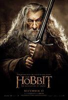Hobbit-desolation-of-smaug-ian-mckellen-gandalf