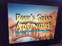 Trailer Pooh's Grand Adventure The Search for Christopher Robin.jpeg