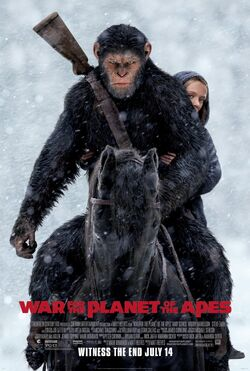 War of the Planet of the Apes poster.jpeg