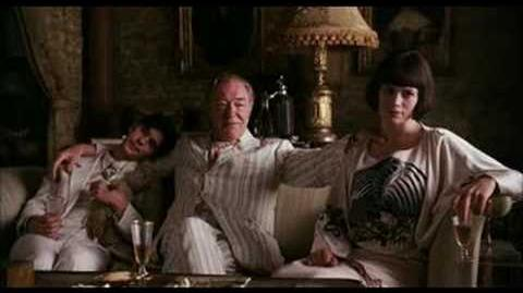 Brideshead_Revisited_Trailer_(HD)_Best_Quality