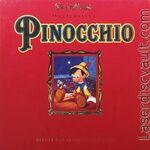 PinocchioDeluxeEdition1993Laserdisc.jpg