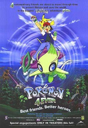 Pokemon forever.jpg