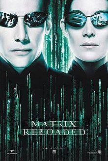 Poster - The Matrix Reloaded.jpg