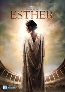 The Book of Esther 2013 Poster