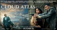 CloudAtlas 076