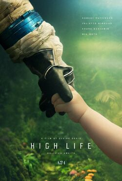 High Life 2018 Poster.jpg